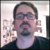 smccandlish userpic