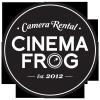 cinemafrog userpic