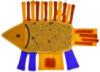 Глав.рыба