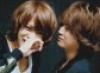 kaze_no_hisui: kameda