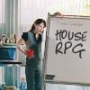 house cameron rpg