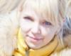 diana_basalaj userpic