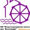 mareka_ru userpic