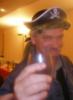 admiral_nemo