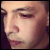 alvagar userpic