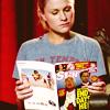 sookie reading