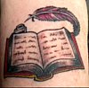 MyTattooIcon