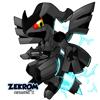 zakiax