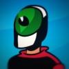 blackaller userpic