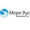 morebus userpic