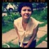 svto4ka userpic