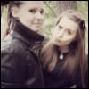 backina_a userpic