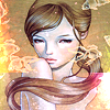 toffee_and_tea userpic