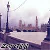 zara_88 userpic