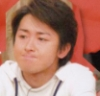 Yaru です!: Satoshi!