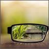 i_tog userpic