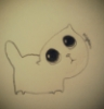 snyfkin userpic