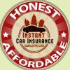 instantcar userpic