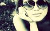 mironova_agata userpic