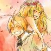 edwin- wedding