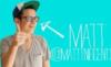 mattweekend userpic