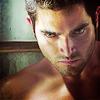 LdyGhst: Teen Wolf: Derek