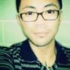 ian_michael userpic