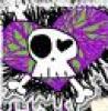zombiepunx userpic