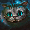 lapnas userpic