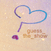 guess_the_show