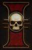 darkmechanicus userpic