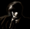 ku_ro_nin userpic