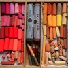 pastel_box