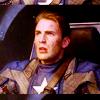 Avengers - Steve