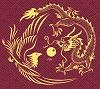 Silk Road Allies, alternate history