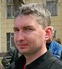 mikhail_doliev