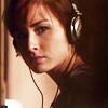 claudia headphones