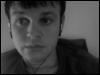 lockedshell userpic