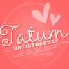 untiltuesday userpic