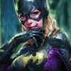Stephanie Brown: Batgirl