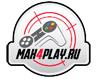max4play_skater userpic