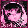 Beryl Hawker