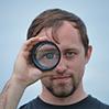 я, фото, Nikon