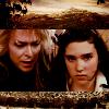 Vicki: labyrinth: jareth & sarah