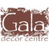 galadecorcentre userpic