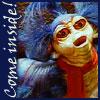 raerae1984 userpic