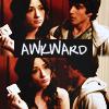 Hufflepuff Forever!: TW Scott/Allison Awkward