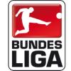 Bundesliga Slash Chat