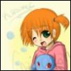 xdiceysaur userpic