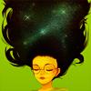 hs : jade